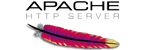 Apache Web Server httpd